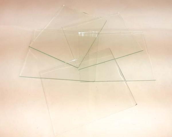 Vorsatzglas 90 x 110mm