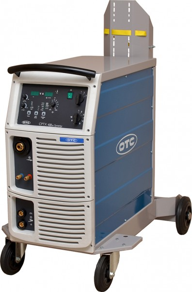 OTC CPTX 400w Synergy