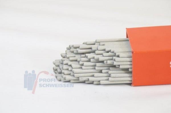 B 10 Elektrode 3,25 x 350mm 4kg