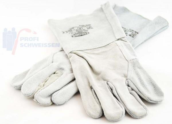 """Handschuh """"Strong"""" Größe 10,5"""