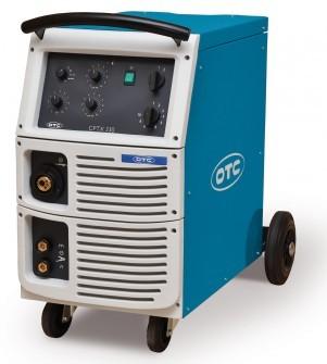 OTC CPTX 330