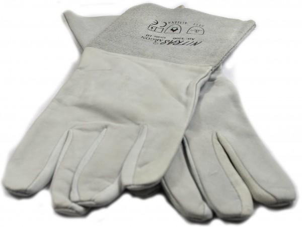 """Handschuh """"Nitras"""" Größe 10"""