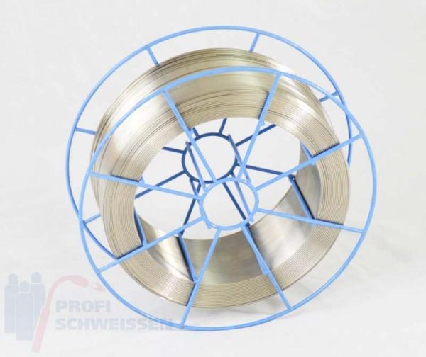 Edelstahl-Schweißdraht MT-307 1.4370 0,8mm 15kg