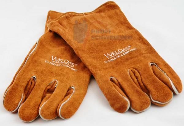 """Handschuh """"Weldas"""" Größe L"""