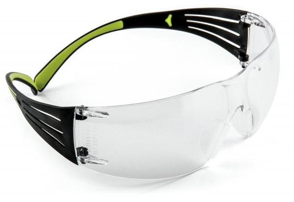 3M Komfort-Schutzbrille Scure Fit