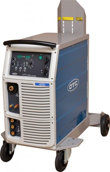 OTC CPTX 450w Synergy